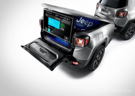 2015-jeep-renegade-steel-3