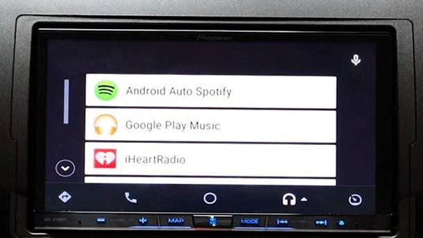 Android-auto-vs-Apple-Carplay-W-G13-MUSICA-ANDROID-AUTO-610x343
